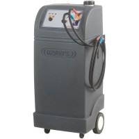 Установка для промывки топливной системы FuelServe