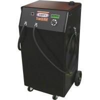 Установка для промывки и замены масла в АКПП TranServe
